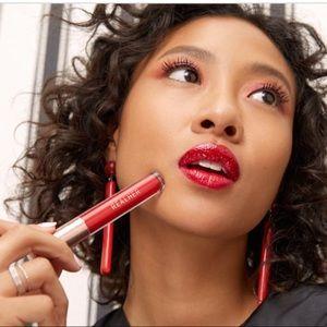 REALHER I Am Adaptable Matte Liquid Lipstick
